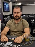 Gabriel Filassi