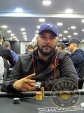 Rodrigo Bala
