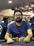 Danilo Saraiva