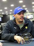 Felipe Barton