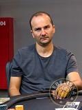Flavio Ornaghi