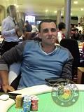 Robson Monteiro