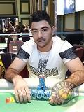 Rodrigo Diggy