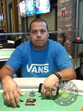 Edson Vasconcelos