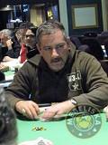 Eduardo Galhardo