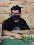 Caio Correia