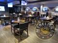 Bodog Pub