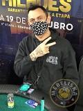 Luciano Helipa
