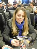 Karina Fiori
