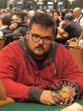 Pedro Cavalieri