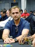 Danilo Freitas