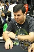 Ramiro Carlos