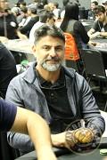 Adalberto Carvalho