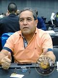Jose Cezar