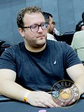 Rodrigo Semeghini