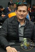 Sandro Martos
