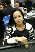 Cinthia Escobar