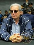 Antonio Lippo