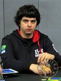 Federico Tur