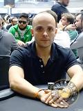Andre Leão