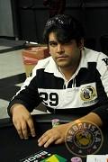 Diego Dutra