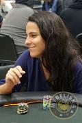Nayara Rocha