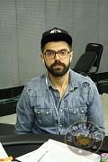 Bruno Matarazzo