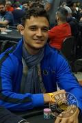 Alexandre Andrade