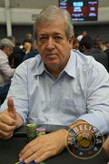 Alvaro Goulart