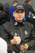 Aurelio Steglich