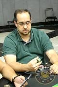 Francisco de Campos