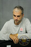 Joao Braga