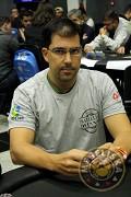 Robson Lino