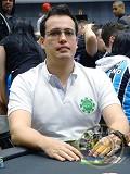Leandro Inacio