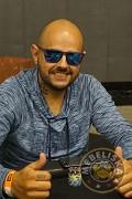 Caio Brogui