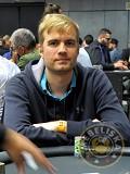 Alexander Persson