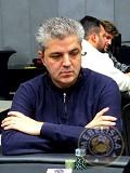 Ricardo Manecop