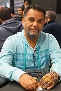 Bob Rodrigues