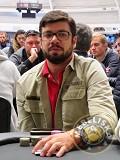 Jose Luiz