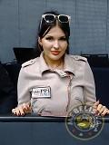 Daria Krashennikova