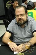 Ivanhoe Cunha