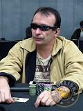 Ruy Penha