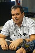 Vladecir Doretto