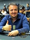 Luiz Sequeira