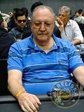 Ricardo Manfredi