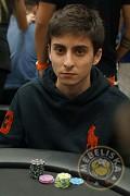 Daniel Aziz