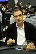 Jose Arlindo
