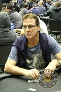 Jonas Gimenez