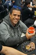 Rodrigo Cariola