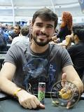 Bernardo Rocha